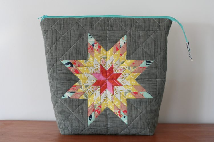 lone star by wooden spoon quilts